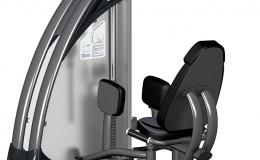 951 Тренажер для отводящих мышц бедра