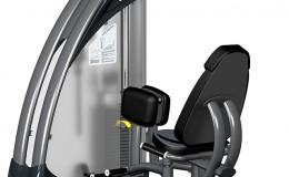 952 Тренажер для приводящих мышц бедра